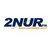 2NURFM News
