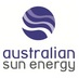 Aust Sun Energy's Twitter Profile Picture