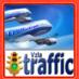 @trafficairport
