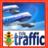 trafficAIRPORT