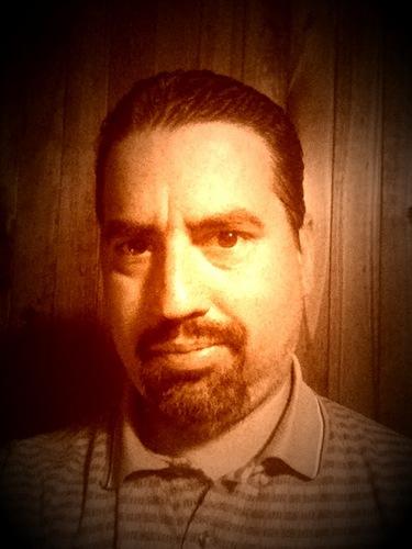 Eric Siebert Social Profile