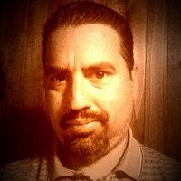 Eric Siebert | Social Profile