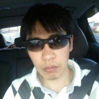 Tae  Jin | Social Profile