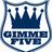 Gimmefive01 normal