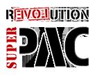 Revolution PAC Social Profile