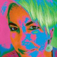Judith Malafronte | Social Profile