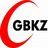 Logo gbkzquadr normal