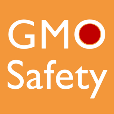 GMO Safety | Social Profile