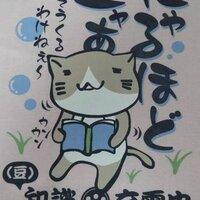 dai_yamashita | Social Profile