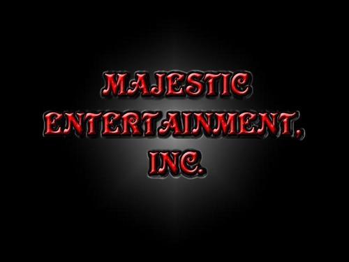 Majestic Ent. Social Profile