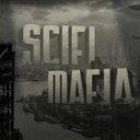 SciFiMafia