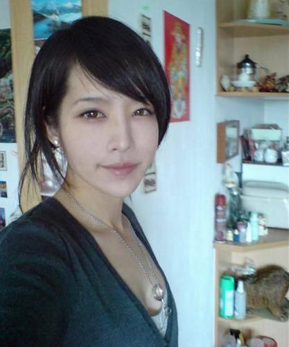 多田朋美 Social Profile