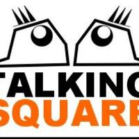 talkingsquare