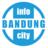 @infobandungcity