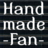 handmadefan