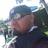 Ray_Nunez
