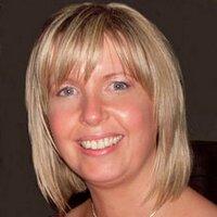 Wrapor - Kay McEllin   Social Profile