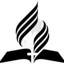 100% Adventista (@100Adventista) Twitter