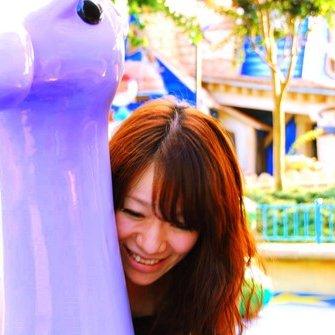 yuki.T | Social Profile