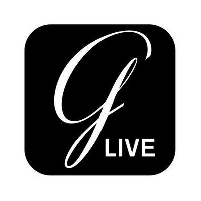 Gourmet Live | Social Profile