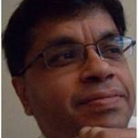 E.G.Nadhan | Social Profile