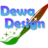 DewaDesign