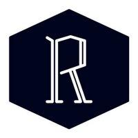 Restaurant Day | Social Profile