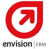 Envision Online   Social Profile