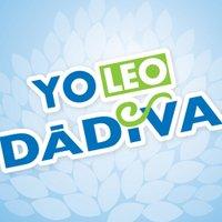 Revista Dádiva   Social Profile