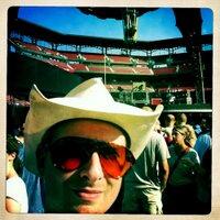 Ethan Busse | Social Profile