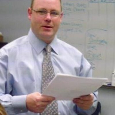 Dave Gutzman | Social Profile