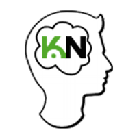 Knowledge NoteBook | Social Profile