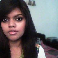 Mariyam L.   Social Profile