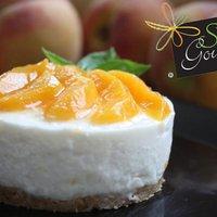 Salud Gourmet | Social Profile
