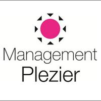 managementfun
