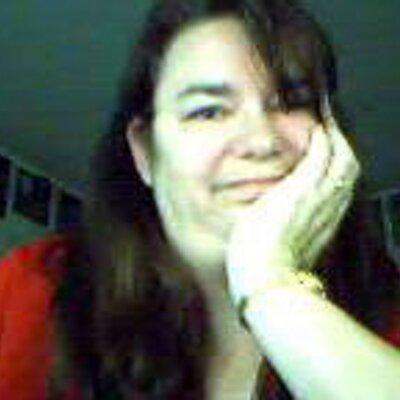 Kat M. Dugger | Social Profile
