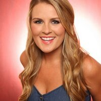 Bridget Daly   Social Profile
