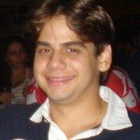 Lucas Costa | Social Profile