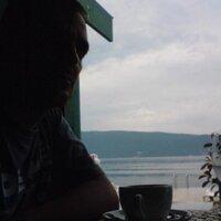 Denis Kolundzija | Social Profile