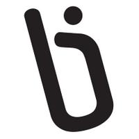 Blank Snowboards | Social Profile