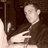 Mike Boehme Raz | Social Profile