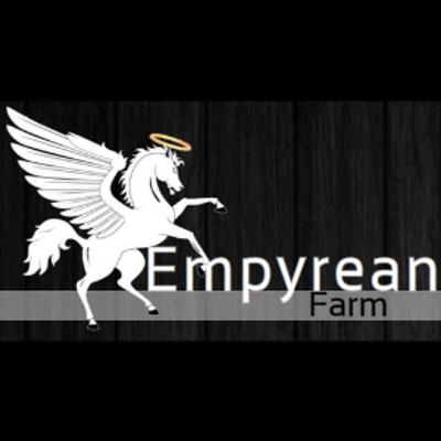 EmpyreanFarm | Social Profile