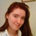 Megan Clark's Twitter Profile Picture