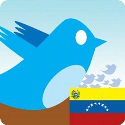 Followback Venezuela | Social Profile