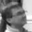 @jrobertson