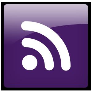 feedhits Social Profile