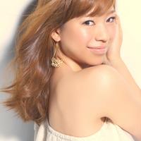 ☆☆KONNO YURI☆☆ | Social Profile