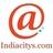 indiacitys3 profile