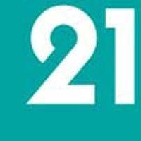 株式会社パイオニア21 | Social Profile