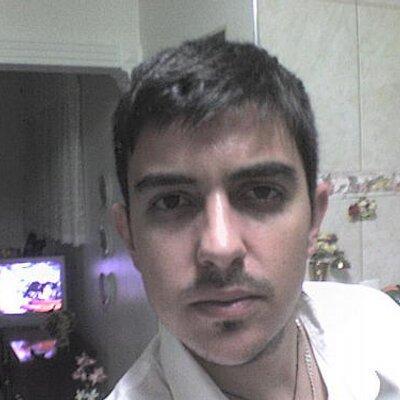 FRED LEONCINI | Social Profile